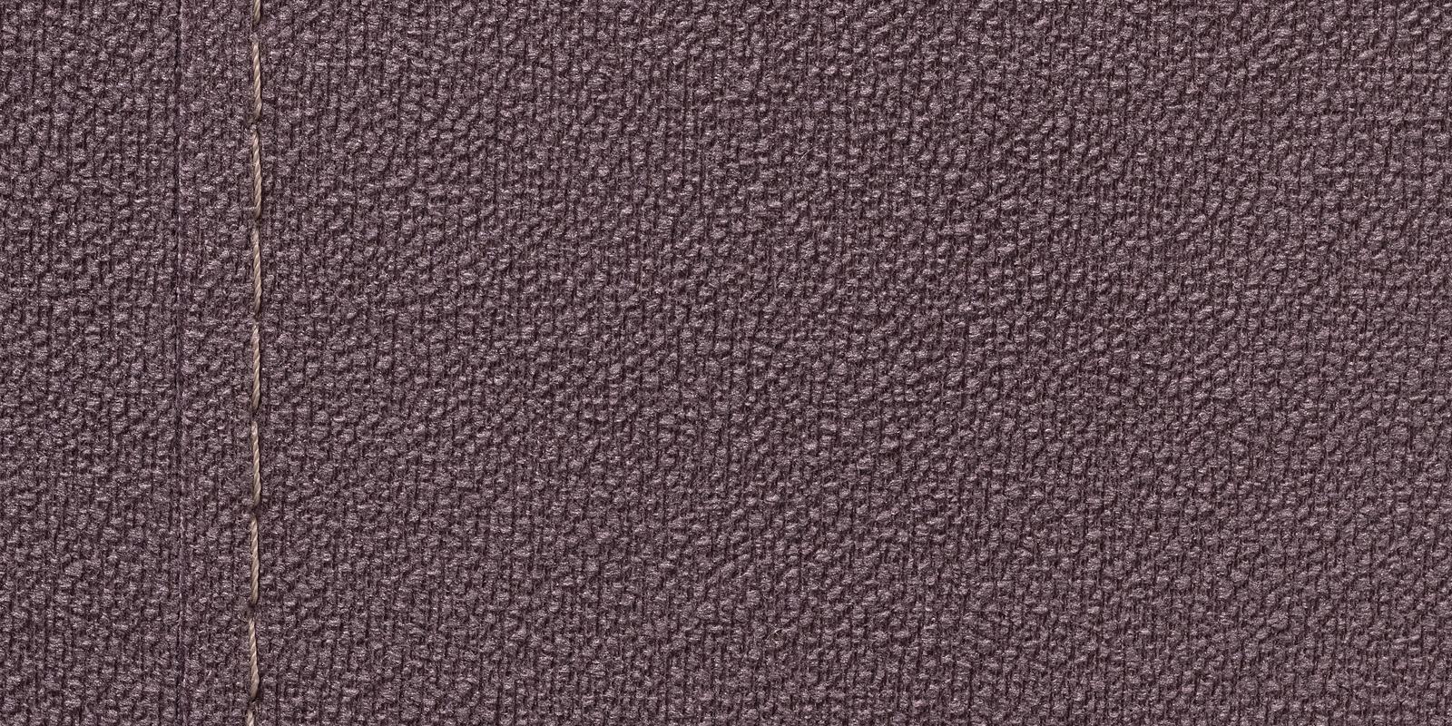 Диван тканевый прямой Майами Caramello трюфель (Ткань) от HomeMe.ru