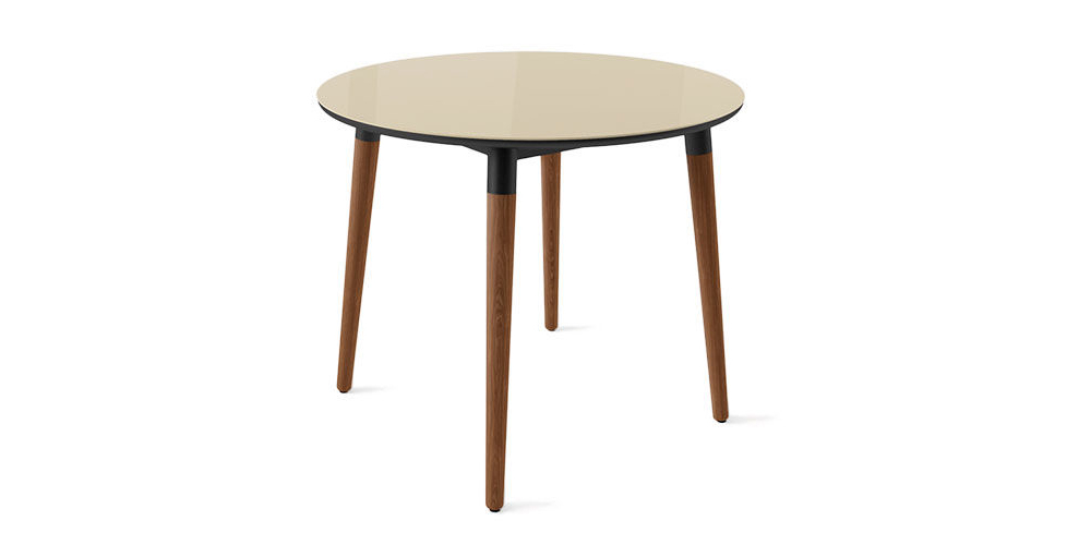 Стол обеденный HomeMe Дотс
