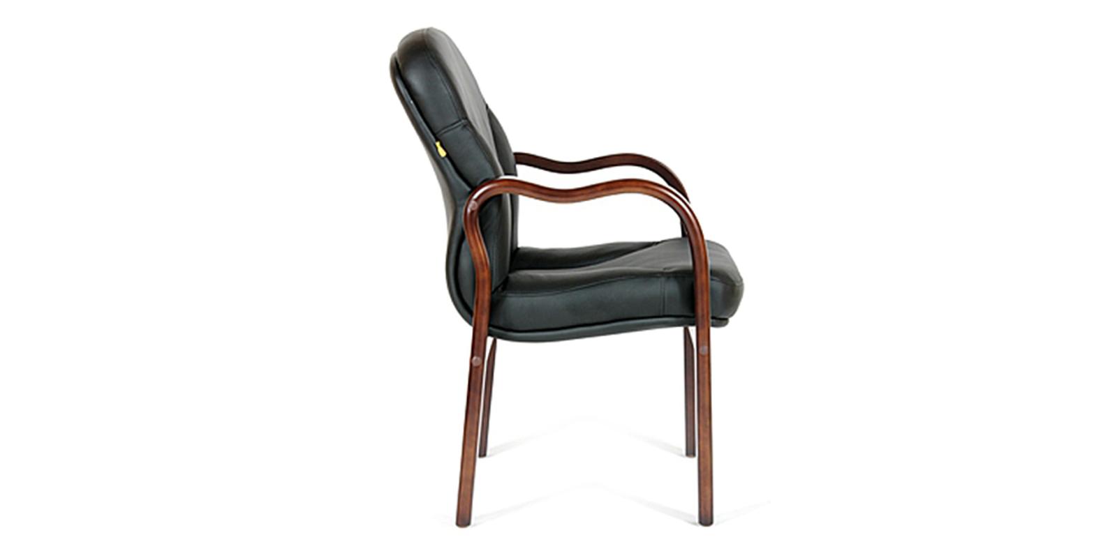 Конференц-кресло HomeMe от HomeMe.ru