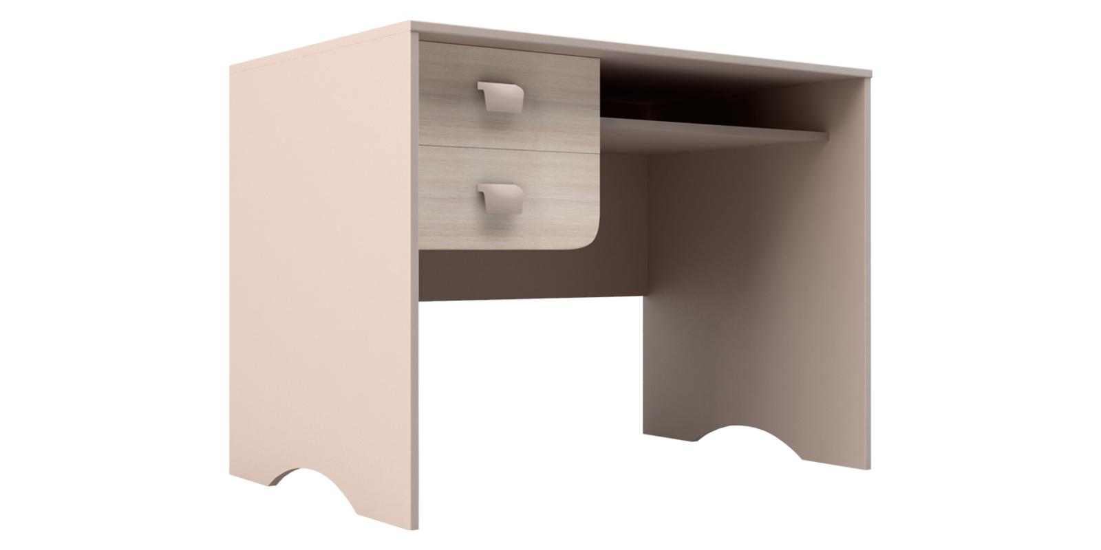 Стол письменный HomeMe Венера AEC0068000