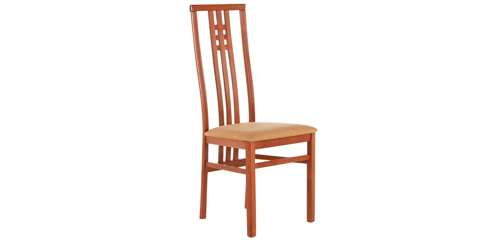 Стул деревянный HomeMe Цюрих AFQ0095000
