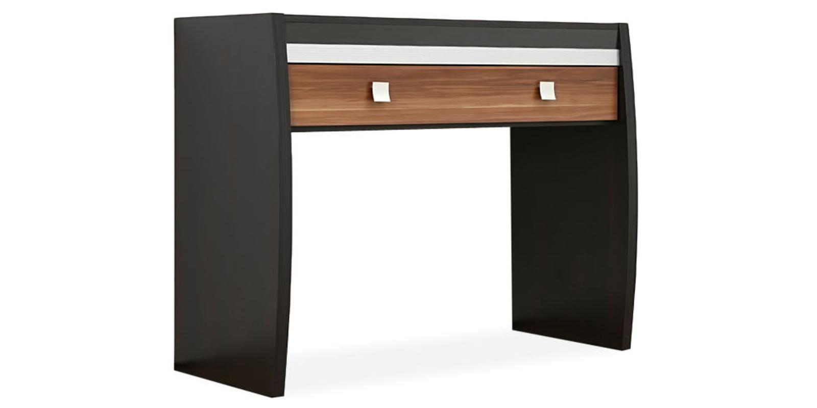 Столик туалетный HomeMe Корсика AEC0042000