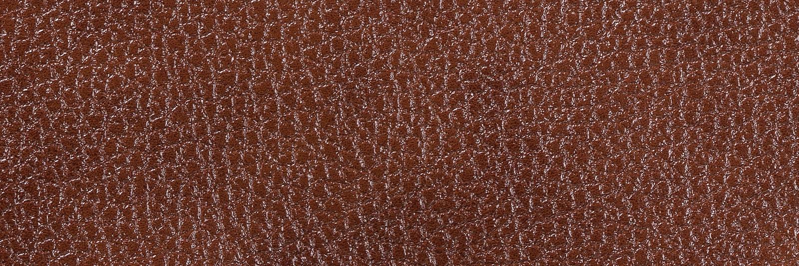 Диван кожаный угловой HomeMe от HomeMe.ru