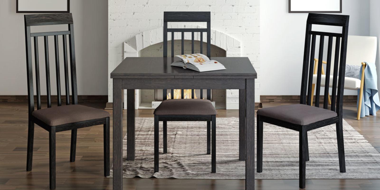 Стол обеденный HomeMe Бемоль AEF0095000