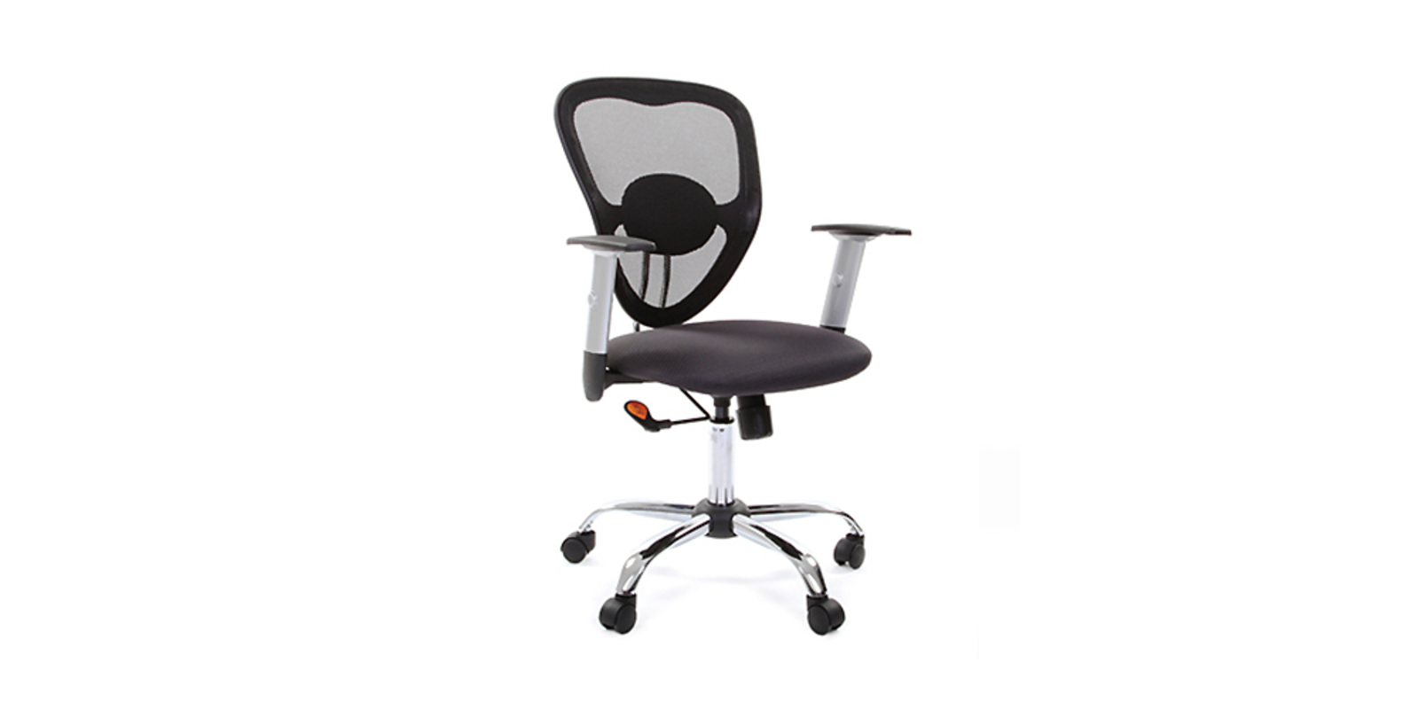 Кресло для оператора HomeMe от HomeMe.ru