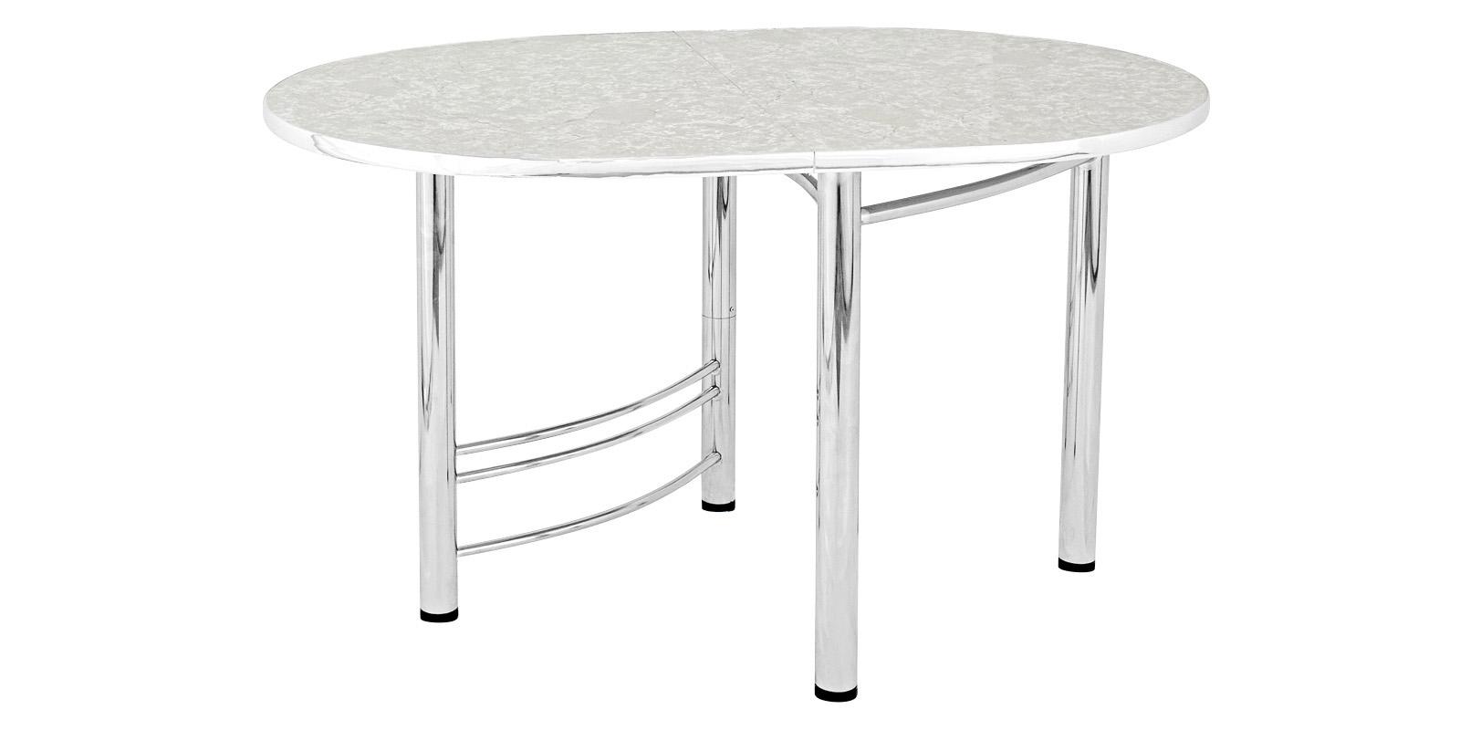 Стол обеденный HomeMe Орион AEF0176000