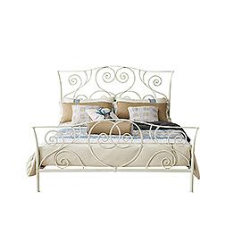 Металлические кровати 70х170 см