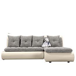 угловые диваны купить угловой диван недорого в санкт петербурге от