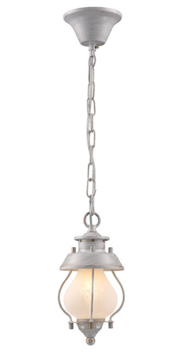 Купить Подвесной светильник LUCCIOLA 1461-1P, HomeMe