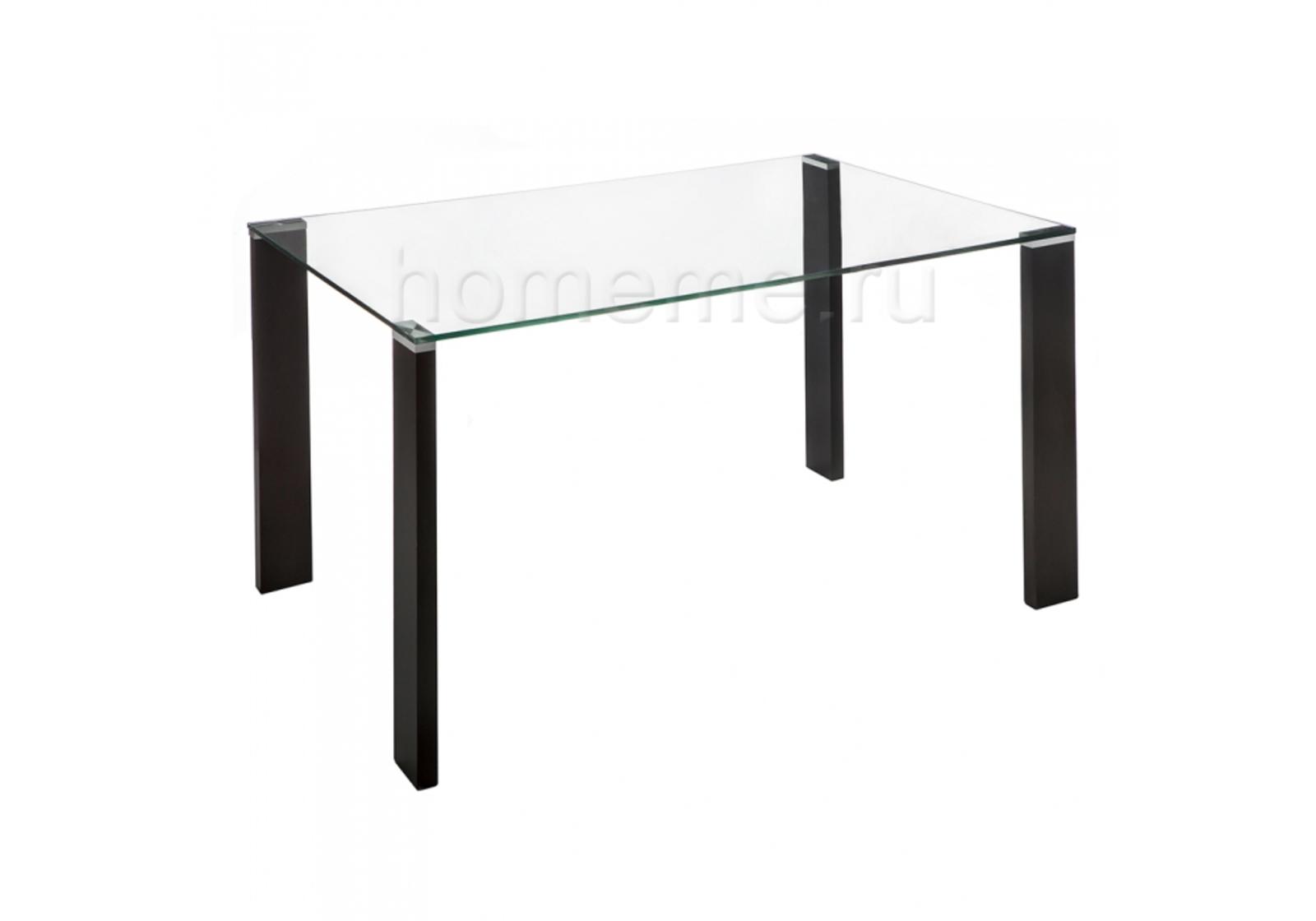 Обеденные столы WDL0009100