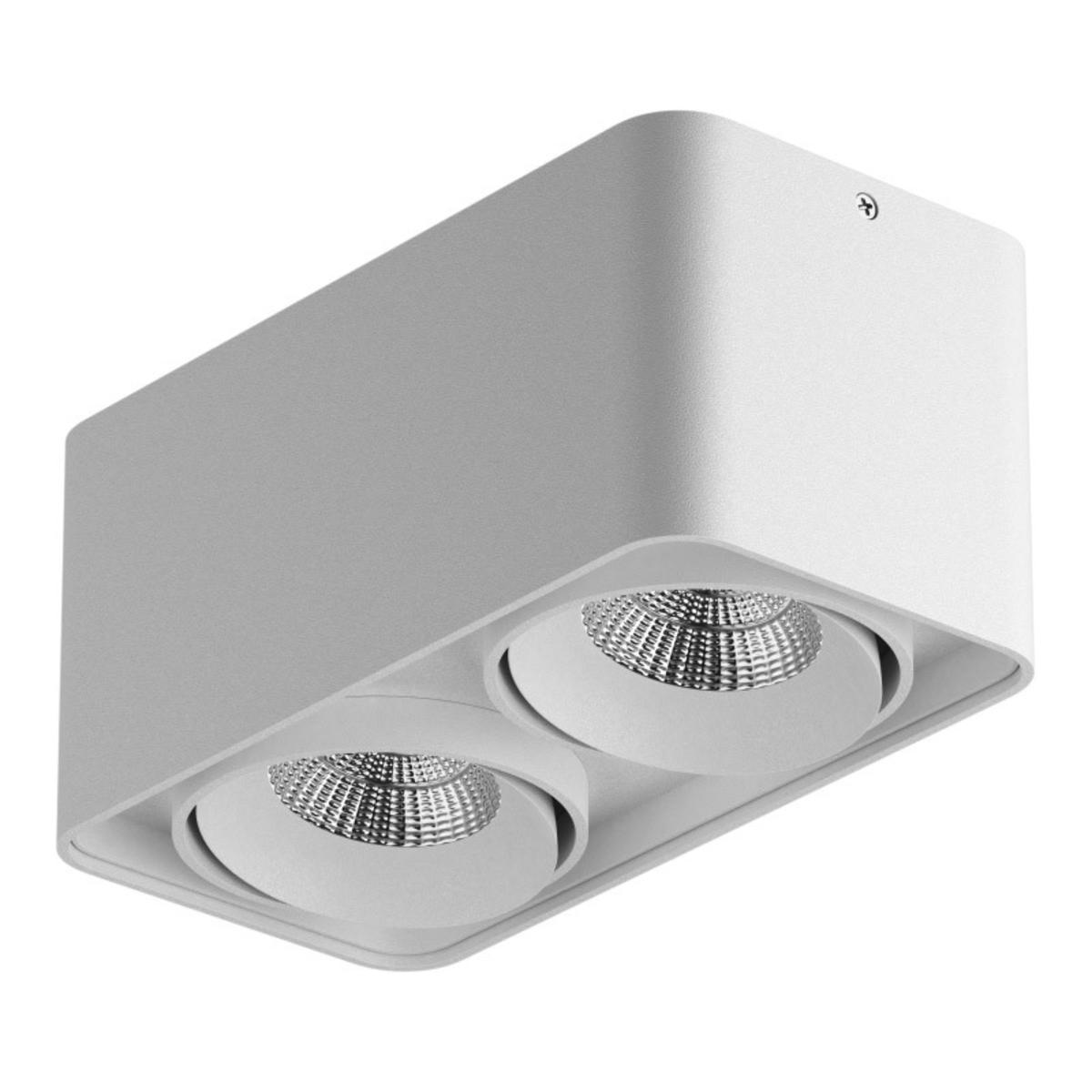 Купить Накладной светильник Monocco 212526, HomeMe