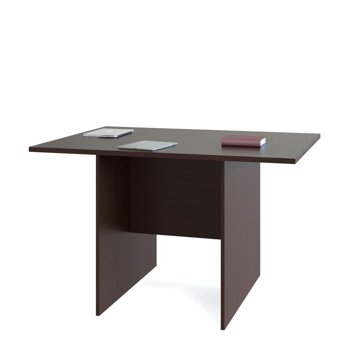 Письменный стол AFU0259000