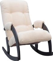 Кресло-качалка, модель 67 IMP0002710