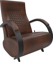 Кресло-глайдер Balance 3 IMP0005090