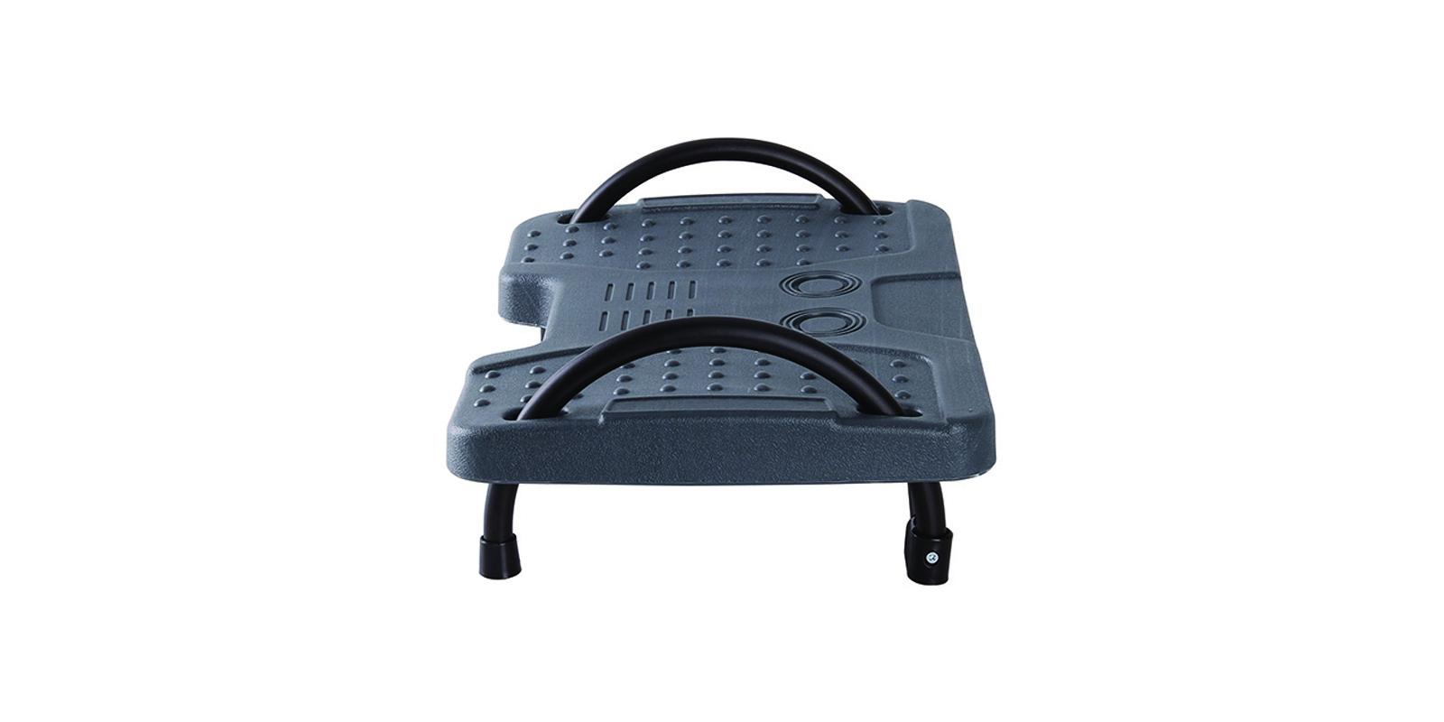 Аксессуар для парты SS12T подставка для ног