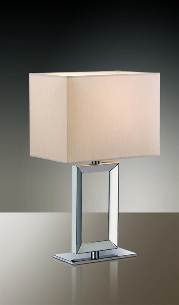 Купить Настольная лампа ATOLO 2197/1T, HomeMe