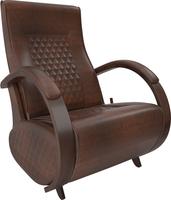 Кресло-глайдер Balance 3 IMP0005150