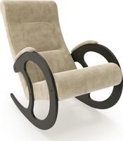 Кресло-качалка, модель 3 IMP0003490