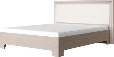 Кровать-1 с ортопедическим основанием 1200 Прато
