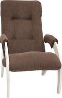 Кресло для отдыха, модель 61 IMP0000410