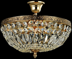 Diamant Crystal+DIA500