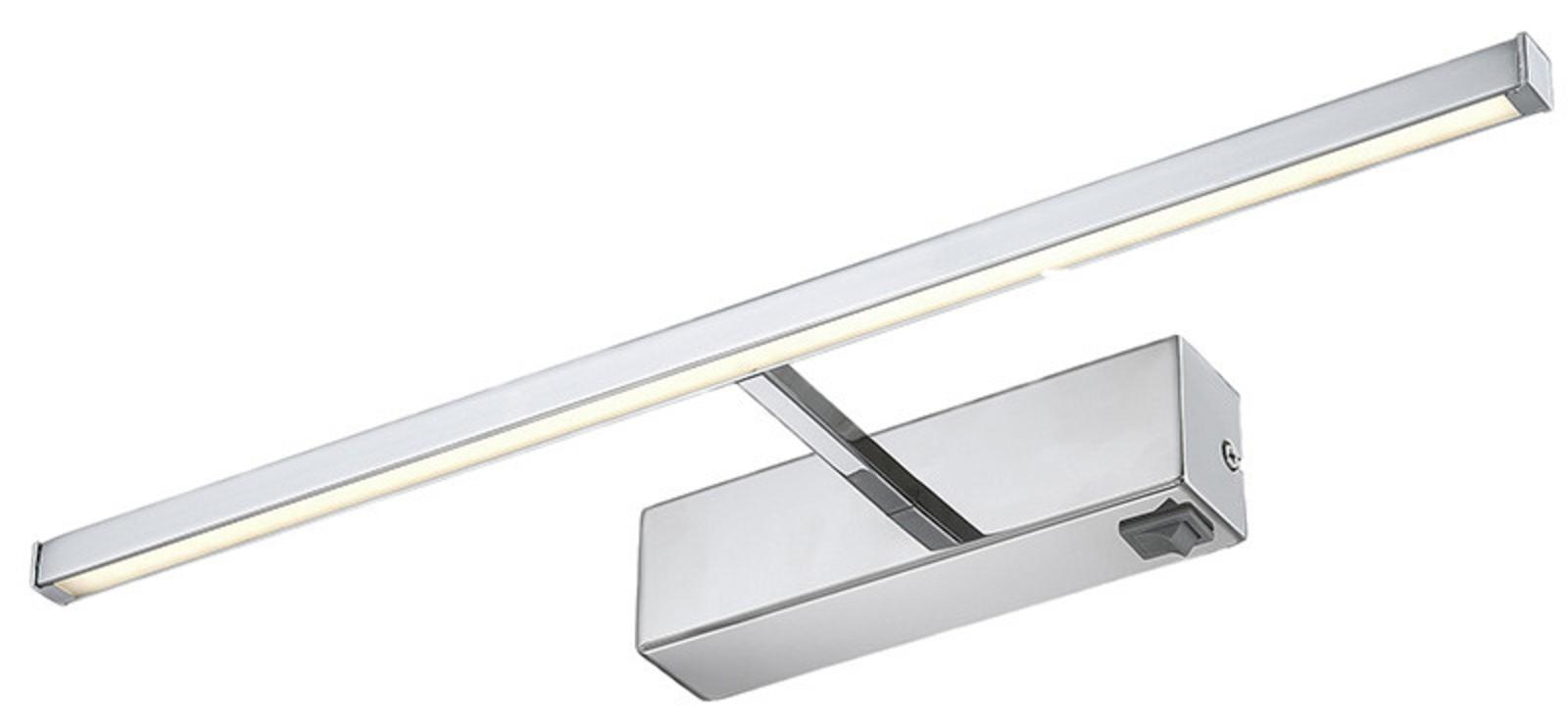 Купить Светильник для картин Picture Lights Led A5308AP-1CC, HomeMe