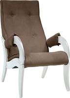 Кресло для отдыха, модель 701 IMP0000260