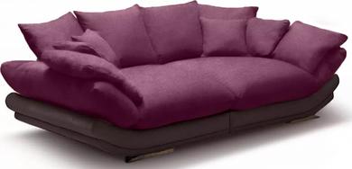Авиньон диван