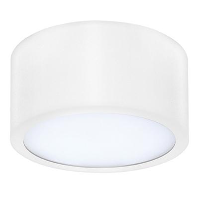 Влагозащищенный светильник Zolla 213916