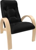 Кресло для отдыха Модель S7 IMP0008850