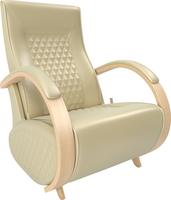 Кресло-глайдер Balance 3 IMP0005130