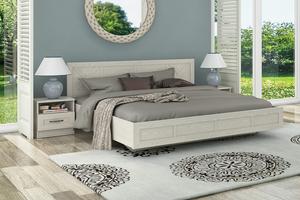 спальни купить мебель для спальни в интернет магазине Homeme по