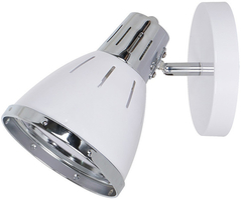 ARTE Lamp A2215
