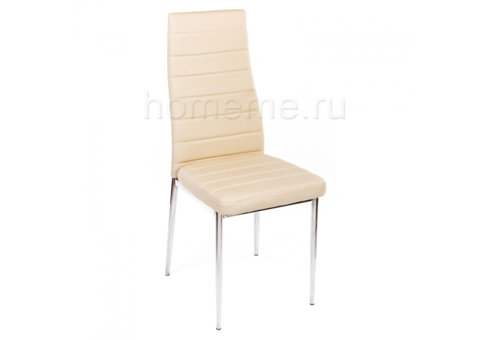 Стул HomeMe DC2-001 от Homeme.ru