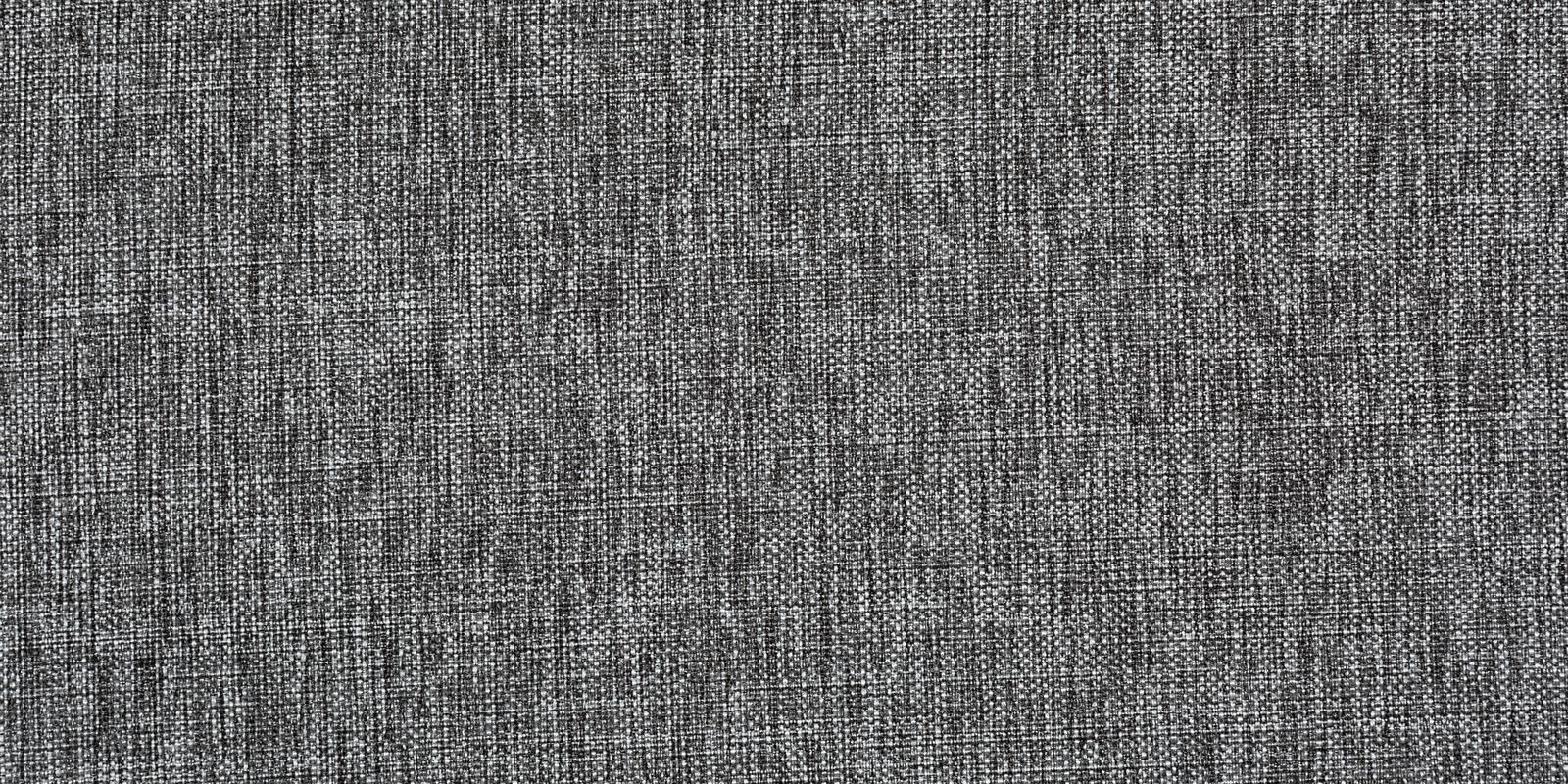 Кресло тканевое Амстердам Madagascar серый (Рогожка)