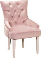 Кресло Шарлотт