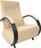 Кресло-глайдер Balance 3 IMP0005010
