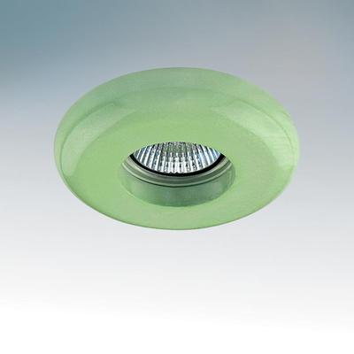 Детский светильник Infanta 002754