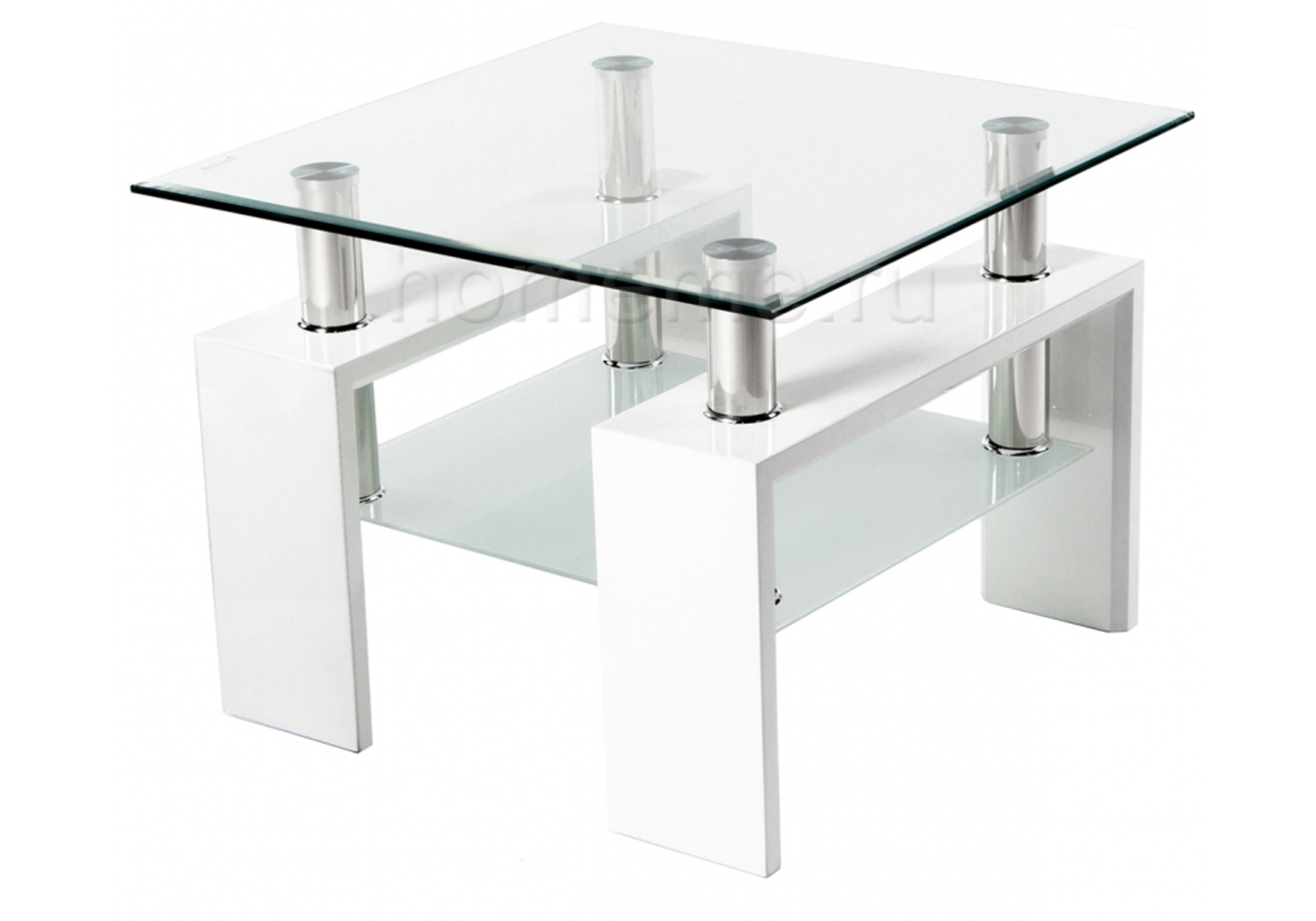 Кухонный стол HomeMe ST-052 от Homeme.ru