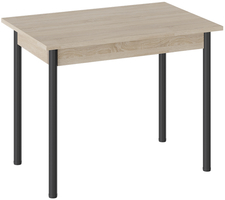 Стол «Родос» Тип 1 с опорой d40