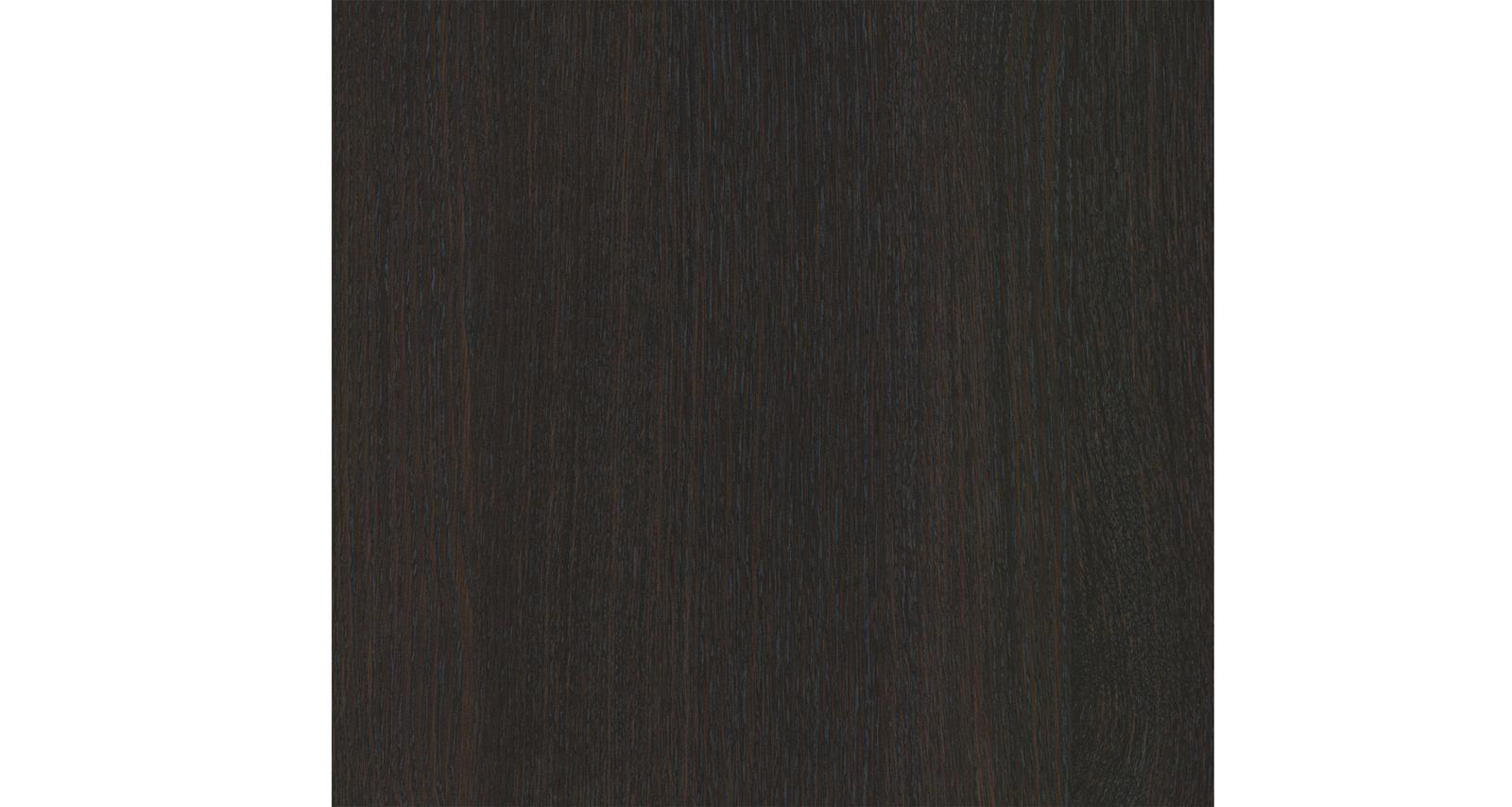 Шкаф-купе двухдверный Манчестер 150 см (дуб феррара+зеркало)