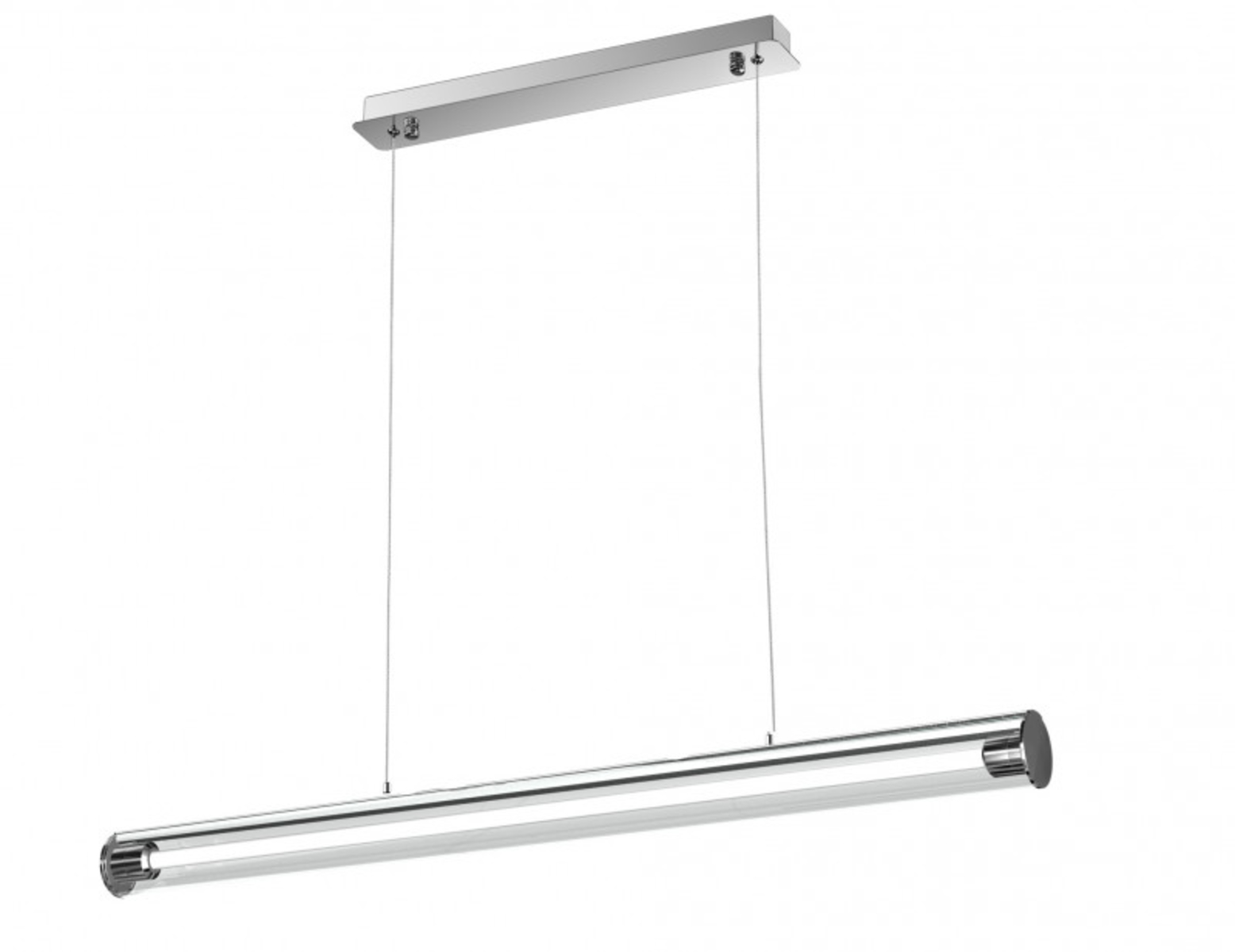 Купить Подвесной светильник ESCADO Подвесной светильник ARTE Lamp A1318SP-1CC (13803), HomeMe