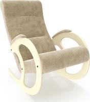 Кресло-качалка Модель 3 IMP0016410