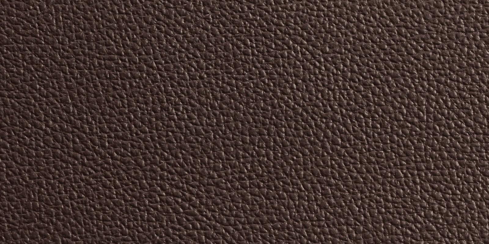 Кресло кожаное Камелот Шоколадный (Натуральная кожа) от HomeMe.ru