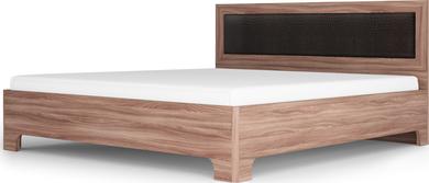 Кровать-1 с ортопедическим основанием  900 Парма