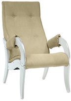 Кресло для отдыха, модель 701 IMP0000290