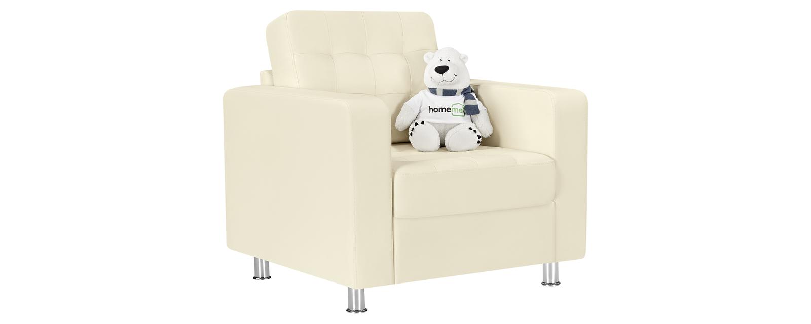 Кресла от Homeme.ru