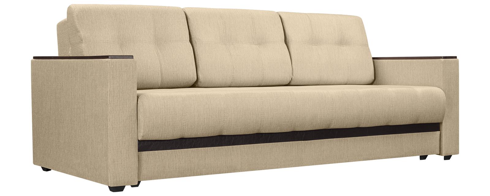 Атланта диван