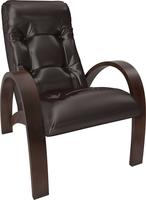 Кресло для отдыха Модель S7 IMP0008620