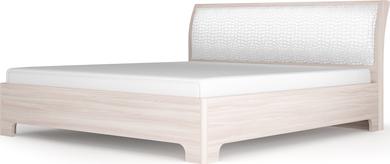 Кровать-3 с ортоп. основанием 1200  Сорренто